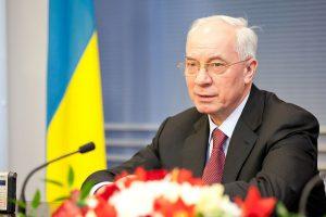 Правительство Украины полностью утратило контроль над экономической ситуацией