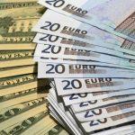 """НБУ обещает либерализацию после вступления в силу нового закона """"О валюте"""""""