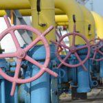 """""""Нафтогаз"""" призвал устранить облгазы Фирташа от поставок газа населению"""