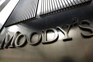 Moody's повысило рейтинги шести украинских банков