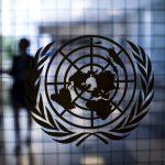 Совбез ООН сегодня собирается на экстренное заседание по КНДР