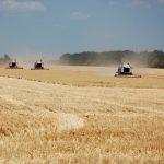 Первые компенсации аграриям 20% стоимости сельхозтехники оформят в ближайшее время - Гройсман