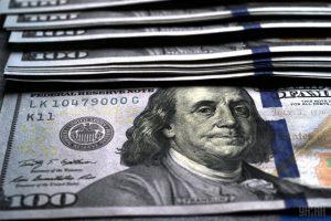 Госстат подсчитал объем иностранных инвестиций в экономику Украины