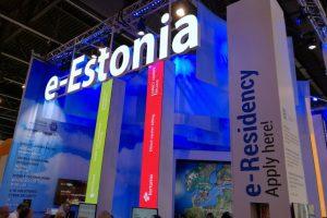 Цифровые уроки Эстонии для Украины