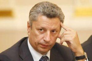 Законопроект о реинтеграции Донбасса депутаты еще не видели