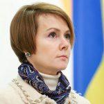 Динамика совокупного госдолга и ВВП Украины