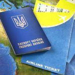 С 2015 года в Украину не пустили 20 тысяч россиян