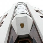 ГПУ заподозрила Жириновского в финансировании терроризма
