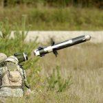 Украина на пороге испытаний... летального оружия