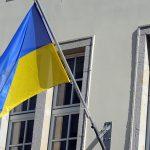 Украинские силовики провели совместные учения с агентами ФБР