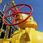 На Донбассе начали строить газопровод стоимостью 58 млн гривен