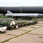 """У Порошенко отреагировали на скандал с украинским """"следом"""" в ракетах КНДР"""