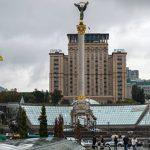 В Киеве раскрыли подробности «плана Маршалла» для страны