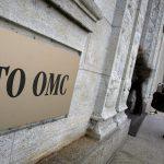 Украина готовит новый иск в ВТО против России