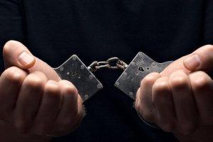 Россия с начала года заслала в Украину 29 воров в законе