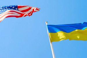 МИД Украины вручил ноту протеста Польше