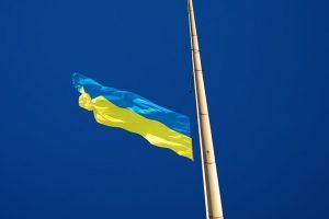 Киев посчитал финансовые убытки от блокады Донбасса
