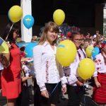 Министра образования под суд: украинцы возмущены поездкой школьников в Россию