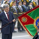 Война объявлена: эксперт объяснил, зачем Украина назовет Россию «страной-агрессором»