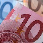 Курс валют НБУ: евро взлетел