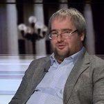 Корнейчук: в Вашингтоне не доверяют торгующемуся Порошенко
