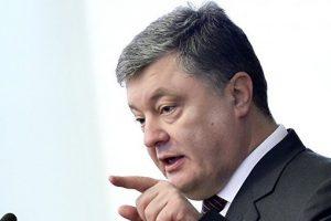 Siemens отказался поставлять оборудование Киеву из-за России