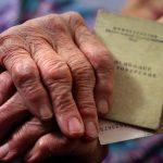 Украинцам придется работать до пенсии полжизни