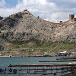 В Крыму рассказали о влиянии украинской блокады на полуостров