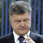 Экономика Украины растет уже шесть кварталов подряд – Порошенко