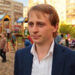 НАБУ задержало депутата Киевсовета