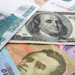 Межбанк открылся долларом по 26,21-26,24 грн, евро - по 31,31-31,35 грн