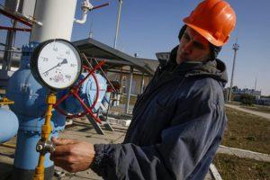 «Нафтогаз» увеличит сумму иска к России до $8 млрд