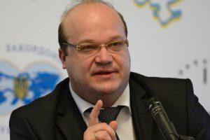 США поставят в Украину новую армейскую технику