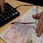 МВФ и правительство играют в одну игру, в которой делают взаимовыгодный бизнес