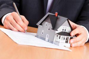 В Раду направили доработанный законопроект о приватизации