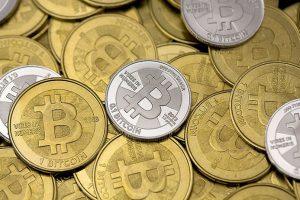 Криптовалюта в Украине: в Минэкономики рассказали, как будут регулировать рынок