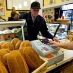 За год на Украине подорожали почти все продукты