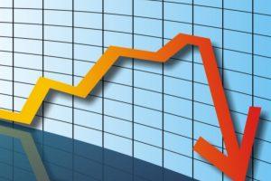 Киев не видит рисков возврата к экономике уровня развития 2014-го