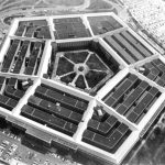 Пентагон и Госдеп решают вопрос оказания военной помощи Украине