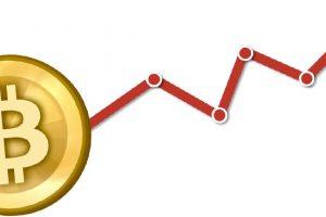 Перспективы развития криптовалюты