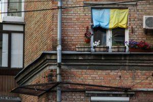 Украине не хватило денег на трансляцию Олимпиад 2018 и 2020 годов