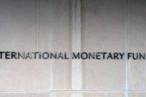 МВФ поставил Киеву условия для получения транша в $2 млрд