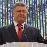 Сенатор рассказал, чем обернется расширение функций миротворцев ООН в Донбассе