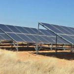 Возобновляемая энергетика в Украине: шаг вперед, два шага назад
