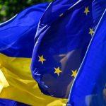 Россия вошла в тройку основных инвесторов Украины