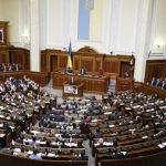 Власти Киева запретили школам собирать деньги с родителей