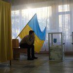 На выборах не было серьезных нарушений