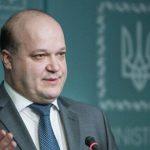 Украина надеется на совместное с США производство оружия