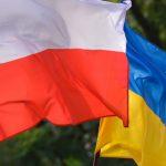 Польша воткнула Украине нож в спину