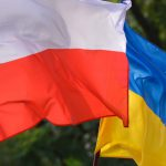 """Газпром"" снова нарушил условия контракта по транзиту газа – ""Нафтогаз"""